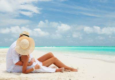 Holiday Packages | Hotels | Flight Tickets | Tour & Travel | Visa