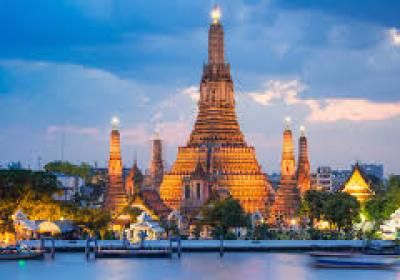 Thailand Package Tour